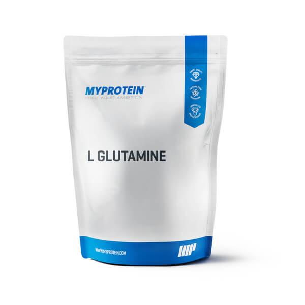 L-GIutаm1nе