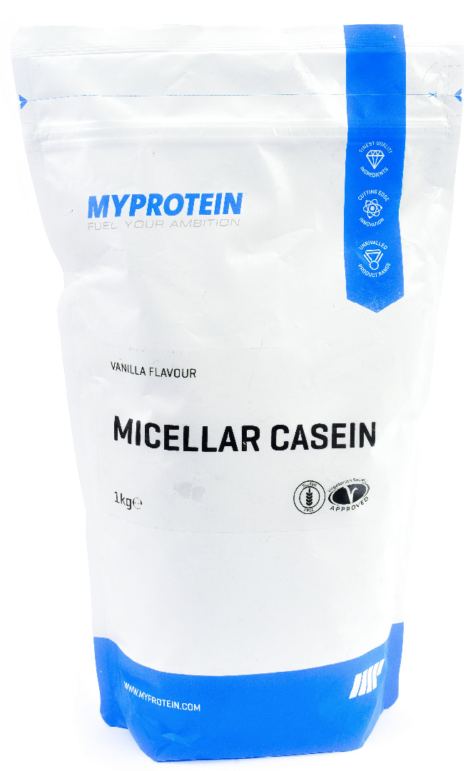 Micellar Casein