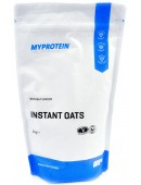 Instant Oats (1000 г)