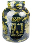 Warrior Juice (2100 гр.)