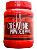 Creatine Powder (500 гр.)