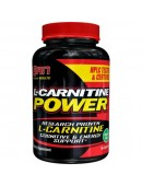 L-carnitine Power (60 капс.)