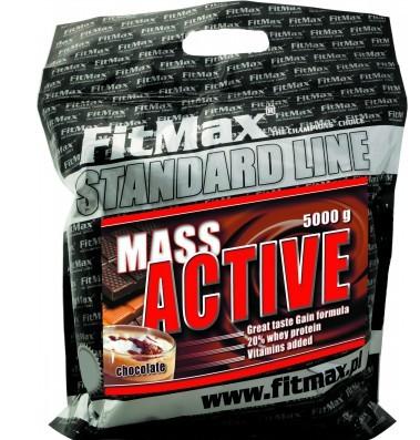 Mass Active 20 (5000 гр.)