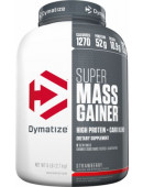 Super Mass Gainer (2722 г)