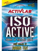 Iso Active 1serving (31.5 г)