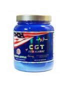 Mex Nutrition USA Cgt + B6 (600 г)