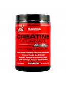 Creatine Decanate (300 гр.)