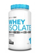 Nutricore Whey Isolate (1000 г)