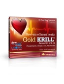 Gold Krill (30 капс.)