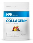 Premium Collagen Plus (400 гр.)