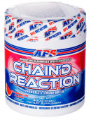 Chain'd Reaction (300 гр.)