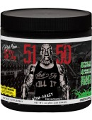 Rich Piana 5% Nutrition 5150 (375 г)