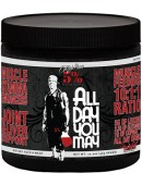 Rich Piana 5% Nutrition All Day You May (375 г)