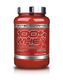 100% Whey Protein Professional LS (920 гр.)