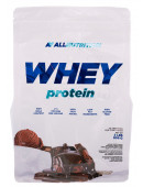 Whey Protein (908 гр.)