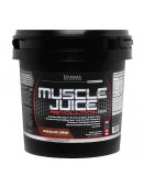 Muscle Juice Revolution 2600 (5000 гр.)