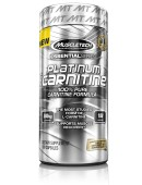 Platinum Carnitine (180 капс.)