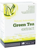 Green Tea Extract (60 капс.)