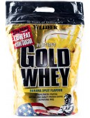 Gold Whey (2000 г)