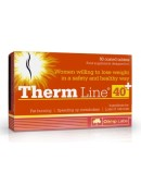 Therm Line 40+ (60 таб)