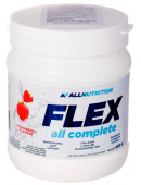 AllNutrition Flex All Complete (400 г)