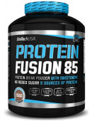 Protein Fusion 85 (2270 г)