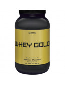 Whey Gold (908 гр) (908 г)