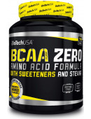 BCAA Flash ZERO (700 г)