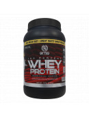 100% Whey Protein (860 гр.)