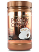 Protein Coffee (600 гр.)