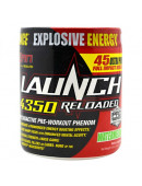 S.A.N. Launch 4350 Reloader (278 г)