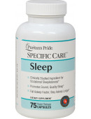 Sleep Specific Care (75 капс.)