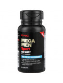 Mega Men Sport One Daily (60 таб.) (60 таб.)