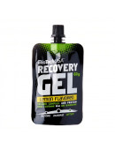 Recovery Gel 60g (60 г)