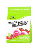 That's The Whey (700 g) (700 г)