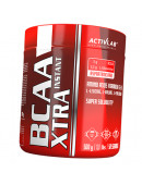 BCAA XTRA Instant (500 g) (500 г)