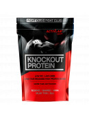 Knockout Protein (700 г)