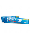 Fire Start Energy Gel+BCAA (11 г)