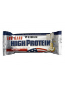 Low Carb Hight Protein bar (50 г)