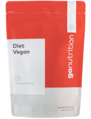 DIET VEGAN (1000 г)