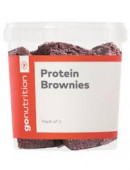 PROTEIN BROWNIES (1 шт)
