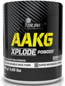 AAKG Xplode Powder (300 г)