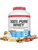 100% Pure Whey (2724 г)