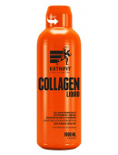 Collagen Liquid (1000 мл)