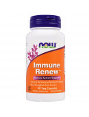 NOW Immune Renew (90 капс)