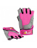 Fitness One (1 пара) pink (0 шт)