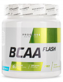 BCAA Flash (300 г)