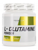 L-Glutamine powder (500 г)