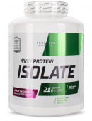 Whey Protein Isolate (1800 г)