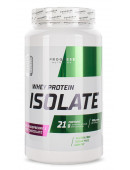 Whey Protein Isolate (908 г)